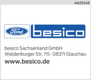 """<p><a href=""""https://www.besico.de/"""">https://www.besico.de/</a></p>"""