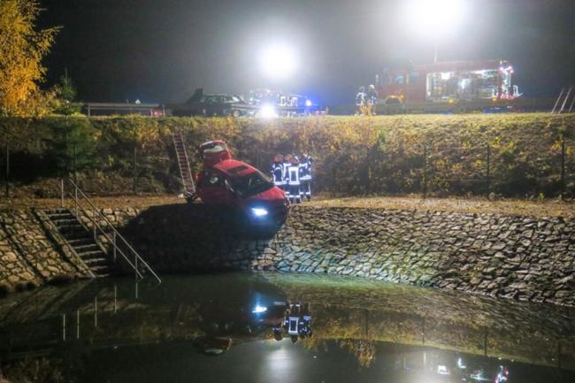 <p>An beiden Fahrzeugen entstand Totalschaden von 20.000 Euro.</p>