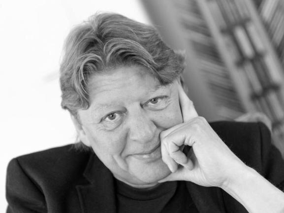 <p>Er war «Mr. Teleshopping»: Walter Freiwald, Kultfigur des Privatfernsehens, ist tot. Der Moderator und Entertainer starb am 16. November im Alter von 65 Jahren.</p>