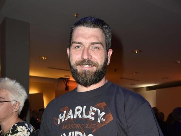 """<p>Der Schauspieler der Reality-Soap """"Köln 50667"""" bei RTL II, Ingo Kantorek, und seine Ehefrau starben am 16. August bei einem Verkehrsunfall in Baden-Württemberg.</p>"""