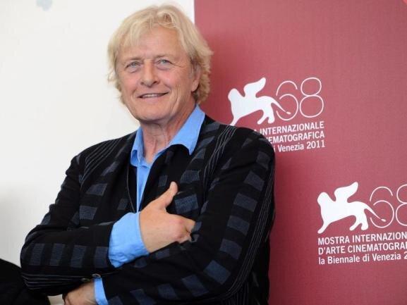 """<p>Rutger Hauer starb am 24. Juli. Der niederländische Schauspieler wurde mit Filmen wie in """"Flucht aus Sobibor"""" und """"Blade Runner"""" berühmt.</p>"""