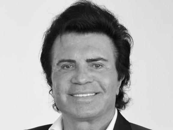 <p>Costa Cordalis starb am 2. Juli im Alter von 75 Jahren auf Mallorca. Der Schlagerstar litt seit Jahren unter gesundheitlichen Problemen.</p>