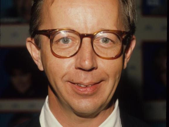 <p>Max Wright ist am 26. Juni verstorben. Fernsehzuschauer in Deutschland kannten ihn wohl vor allem als Willie Tanner. Die Rolle als Serienvater in «Alf» machte ihn weltbekannt.</p>