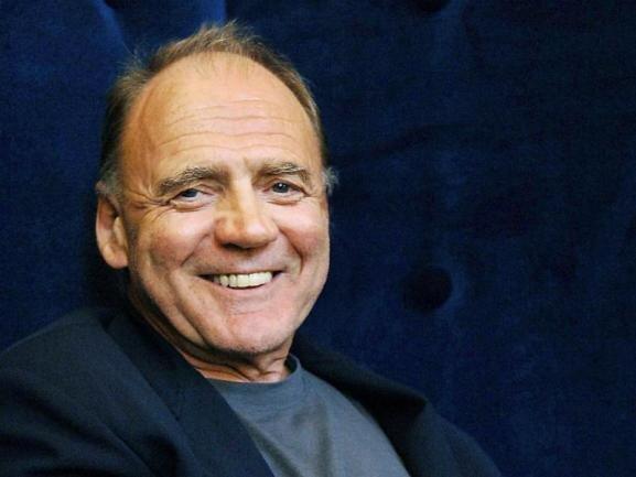 <p>Er galt als einer der bedeutendsten Schauspieler im deutschsprachigen Raum: Mit 77 Jahren ist Bruno Ganz am 15. Februar gestorben.</p>