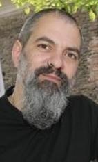 <p>Der frühere Galerist des Plauener Soziokulturellen Zentrums Malzhaus, Oliver Giegerich, starb am 3. Oktober.</p>