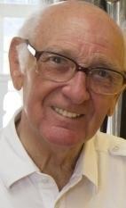 <p>Kurz vor seinem 85. Geburtstag ist am 1. September Dr. Rolf Seidel gestorben. Bekannt war er im Vogtland ebenso als Mediziner wie als Musiker. Über Jahrzehnte wirkte der gebürtige Vielauer als Leitender Oberarzt für Magen-Darm-Heilkunde am Plauener Krankenhaus.</p>