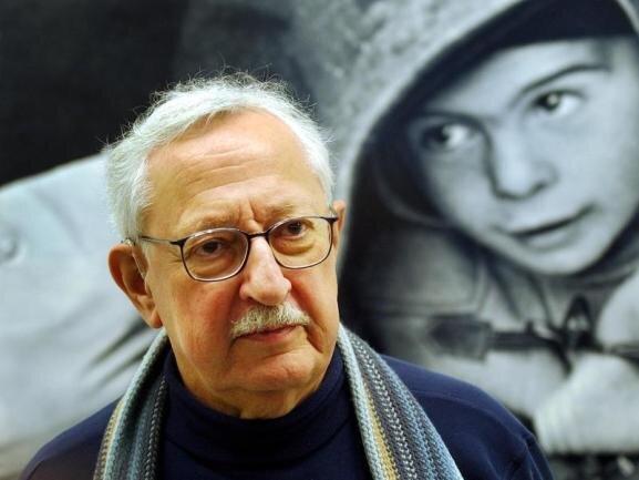 <p>Er zählte zu den bedeutendsten Reportage-Fotografen der Nachkriegszeit. Der Schweizer Rob Gnant ist am 4. August gestorben.</p>