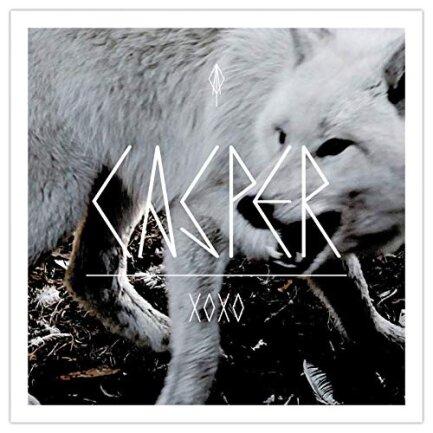 """<p>Casper - """"XOXO"""" (2011): Wut, Trauer und Glück in Tränen: Unfassbar, wieviel Kraft """"Xoxo"""" gibt, dieses Manifest der Generation, die mit der Dekade von den 20ern in die 30er wuchs und alles mitriss. Ihr """"Reign in Blood"""". Die visionäre Energie dieses Gesamtkunstwerks raubt den Atem, jede Zeile ist in die Ewigkeit gebrannt, im Taumel zwischen Rock und Rap: Eine der besten deutschen Platten ever! (tim)</p>"""