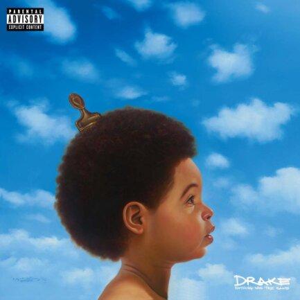 """<p>Drake - """"Nothing was the same"""" (2013): Wenn man einen Schöpfer für den derzeit symbiotischen Stil aus Rap, Pop und R'n'B benennen müsste, wäre es Drake: Kein Künstler hat die gesamte Musikindustrie so geprägt, wie der durch eine Jugendserie bekannt gewordene Kanadier. Es ist wie zehn Jahre zuvor bei Eminem: Drake war der mit Preisen überschüttete Black-Music-Superheld der Zehner Jahre. (jcl)</p>"""