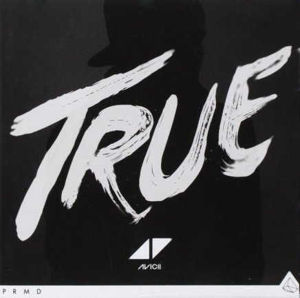 """<p>Avicii - """"True"""" (2013):Sein """"Levels"""" wurde längst als DIE Hymne moderner Tanzmusik gehandelt, als der schwedische DJ Avicii mit """"True"""" seine Legende zementierte: Nicht des riesigen Erfolges wegen – sondern weil Tim Bergling hier seine Symbiose aus Laptop-EDM und erdigem Blues zum Schlüssel-Pop-Sound des Jahrzehnts perfektioniert. Tragisch, dass er bereits 2018 aus dem Leben schied. (sest)</p>"""