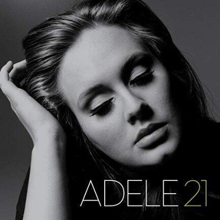 """<p>Adele - """"21"""" (2011): Ihre Quantensprünge sind einfach nur überwältigend: Stimmlich und künstlerisch ist Adele im zarten Alter von 21 Jahren auf dem Level einer Grande Dame angekommen, die wirklich etwas zu erzählen hat. Göttliche Piano-Balladen, mitreißende Disco-Smasher und Soul-Nummern haben jenen göttlichen Ausdruck, der Millionen berührt – und den man 2050 immer noch lieben wird. (sest)</p>"""