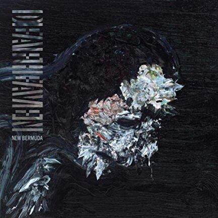 """<p>Deafheaven - """"New Bermuda"""" (2015): Dass Antipoden mitunter bestens zusammenpassen, zeigt die sogenannte """"Blackgaze""""-Szene, die die Attitüde nachdenklich-sinnlicher Verkopftmusik mit der hasserfüllten Raserei des Black Metal kombiniert. Erst Sakrileg für jeweilige Szenegänger, war spätestens mit diesem Album das betörende Potenzial dieser kosmischen Seelenschmelze nicht mehr zu leugnen. (tim)</p>"""