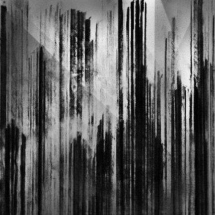 """<p>Cult Of Luna - """"Vertikal"""" (2013): Das Album beeinflusste die gesamte Post-Metal-Welle der Dekade entscheidend. Inspiriert von """"Metropolis"""" verbindet das fesselnde und vielschichtige Werk erstmals in überzeugender Ergriffenheit harte Gitarrenwut, drückende Bässe und typische Keyboards mit repetitiven, klaren Strukturen stiller, zerbrechlicher Passagen und erzählt dabei imposant von Städten, Maschinen und Fabriken. (mehf)</p>"""