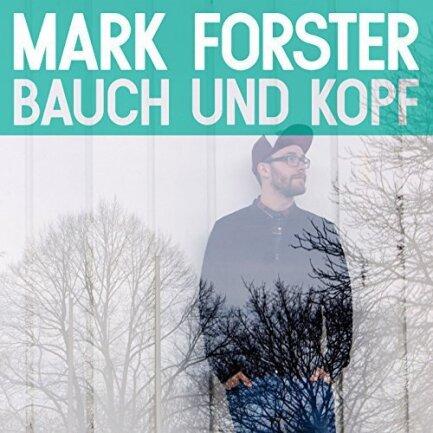 """<p>Mark Forster - """"Bauch und Kopf"""" (2014): Diese NDW-Frische, mit der """"Flash mich"""" losballert! Dieser Groove von """"Au Revoir"""", der Millionen Teenies vom Sofa riss! Gegen all den neu aufkeimenden Düster-Deutsch-Rap ist der dauergrinsende Positivling Mark Forster im richtigen Moment der perfekte Antipode. Und zeigt ganz nebenbei, dass bunte Pop-Ideen und textlicher Tiefgang kein Widerspruch sein müssen. (sest)</p>"""