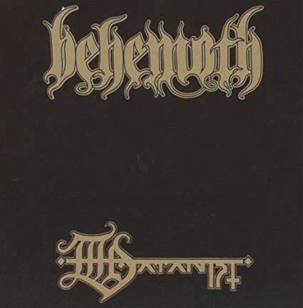 """<p>Behemoth - """"The Satanist"""" (2014): Kaum hat er den Kampf gegen seine Leukämie-Erkrankung gewonnen, schreibt der polnische Kirchenkritiker Adam """"Nergal"""" Darski eine der besten europäischen Metal-Platten: Mit simplen, aber virtuos orchestrierten Bausteinen aus den dunkelsten Abgründen der Szene entsteht so ein vehement-erhabenes Epos, das weit über das Genre hinaus als Meilenstein gilt. (tim)</p>"""