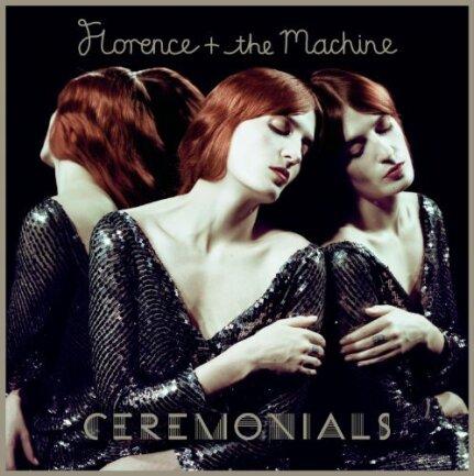 """<p>Florence &amp; The Machine -&nbsp;""""Ceremonials"""" (2011): Das Album sorgte für das medienwirksame Revival weiblicher Künstlerinnen im Pop Rock fernab von Glitzer und Plastik: Mit feinem Gespür für Energien und Dramatik balancieren Florence And The Machine den markanten Gesang, die funkelnden Harfen- und subtilen Elektroklänge und groß angelegten Streicher und Chöre. Haim, Banks oder Lorde hätten es ohne sie schwerer gehabt. (mehf)</p>"""