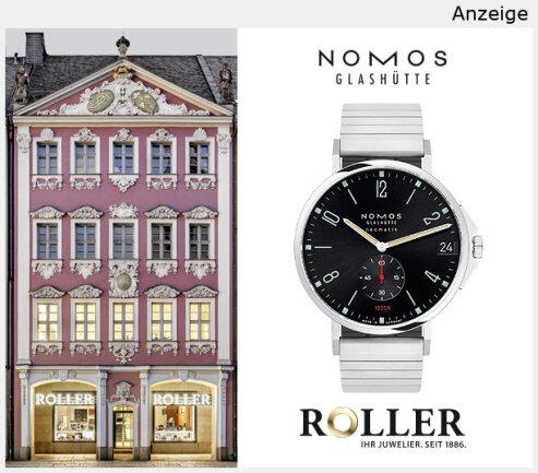 """<p><a href=""""https://www.juwelier-roller.de/"""">https://www.juwelier-roller.de/</a></p>"""