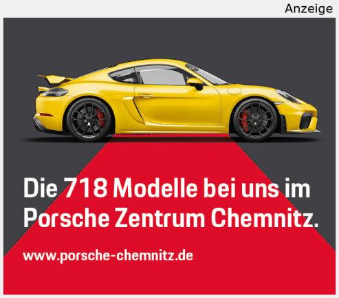 """<p><a href=""""https://www.porsche-chemnitz.de/"""">https://www.porsche-chemnitz.de/</a></p>"""