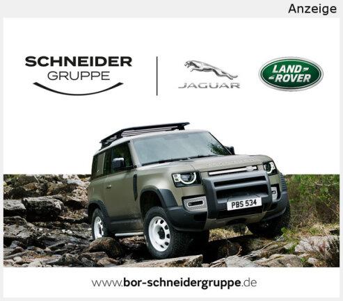 "<p><a href=""https://www.dieschneidergruppe.de/"">https://www.dieschneidergruppe.de/</a></p>"