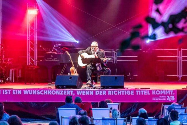 <p>Das Bad war in den vergangenen Jahren bereits Gastgeber für Veranstaltungen gewesen.</p>