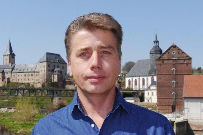 """<p>Jan Leißner, Chefreporter Mittelsachsen. Seit 1990 ist Jan Leißner als Redakteur bei der """"Freien Presse"""" tätig, hat in den Jahren darauf in fast allen Ressorts der Tageszeitung gearbeitet, in kleinen wie in großen Lokalredaktionen an verschiedenen Standorten. Er gehörte zum Aufbauteam der Online-Redaktion der """"Freien Presse"""". Das Internet-Angebot ging im November 1996 online.</p>"""