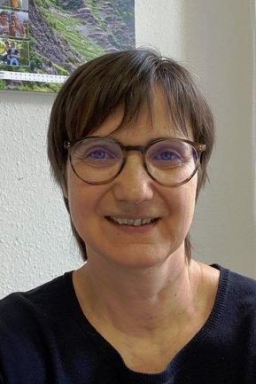 """<p>Jana Klameth ist als stellvertretende Chefredakteurin der """"Freien Presse"""" vor allem für die 19 Lokalredaktionen zuständig. Die 57-Jährige hat in Leipzig Journalismus studiert, war über 20 Jahre in verschiedenen Positionen bei der """"Sächsischen Zeitung"""" aktiv, ehe sie 2011 nach Chemnitz wechselte. Ihre zweite große Leidenschaft neben dem Journalismus ist das Kochen.</p>"""