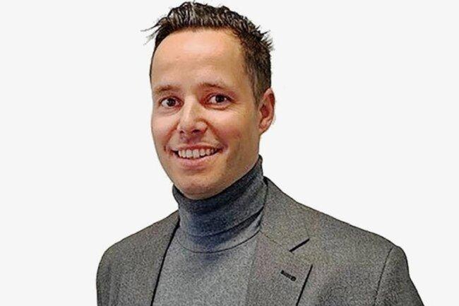 """<p>Björn Reißig strebt als Marketingchef der Mediengruppe mit seinem Team danach, möglichst nah an den Menschen unserer Region zu sein und die """"Freie Presse"""" als Marke substanziell weiterzuentwickeln. Zudem versteht er sich als Impulsgeber für moderne sowie zielgerichtete Kommunikation im Unternehmen. Künftig will er sich mit seinem Team noch stärker auf den Onlineauftritt und die Markenverjüngung konzentrieren.</p>"""