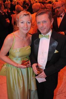Opernball 2010  Bildnummer 054