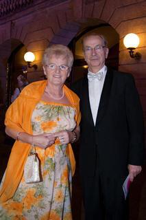 Opernball 2010  Bildnummer 110