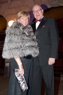 Opernball 2010  Bildnummer 116