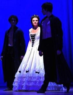 Opernball 2010 Bildnummer 170