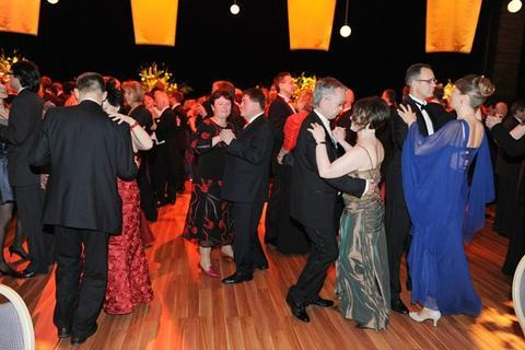 Opernball 2010 Bildnummer 172