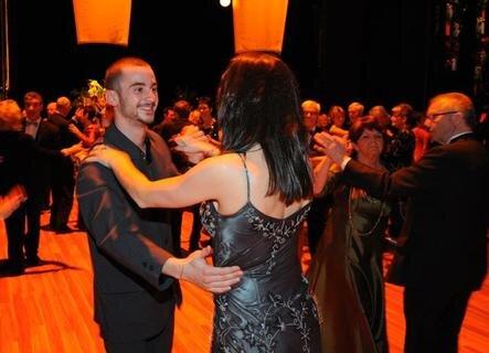 Opernball 2010 Bildnummer 182