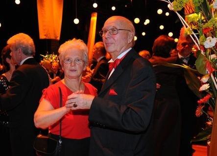 Opernball 2010 Bildnummer 185