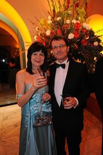 Opernball 2010 Bildnummer 195