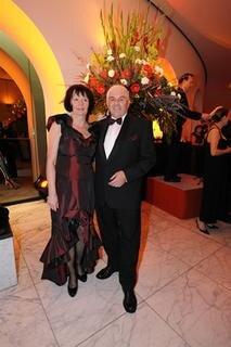 Opernball 2010 Bildnummer 197