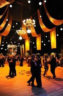 Opernball 2010 Bildnummer 221