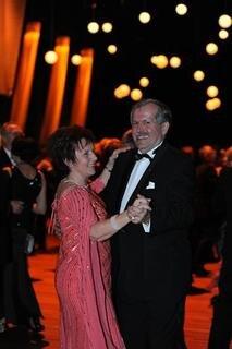 Opernball 2010 Bildnummer 227