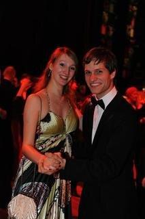 Opernball 2010 Bildnummer 235