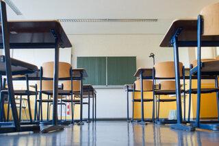 Sachsen kann 230 Lehrerstellen nicht besetzen