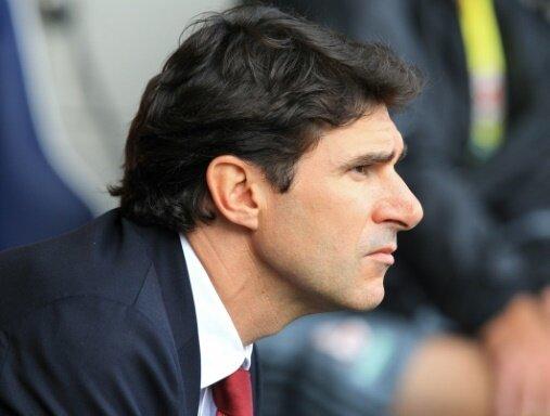 Karanka muss Trainerposten beim FC Middlesbrough räumen