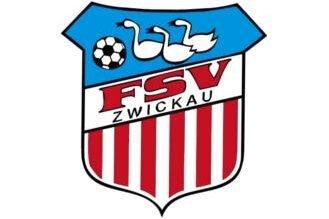 Noch kein Termin für Spiel FSV Zwickau gegen Dortmund