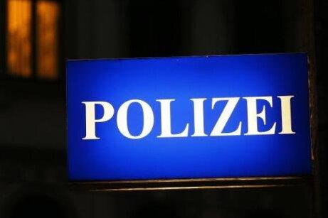 E-Scooter: Verstöße bei Nutzern in Chemnitz