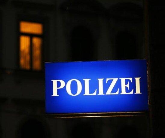 Tierheim Langenberg: Einbrecher verschwinden mit Bargeld