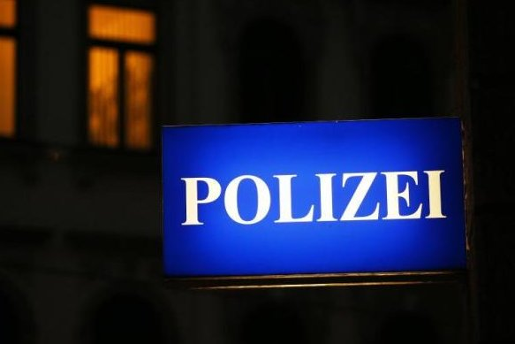 Mutmaßliche Trickbetrüger in Eibenstock festgenommen