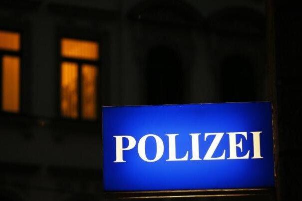 Luftgewehrschüsse auf Menschen: Polizei sucht weiter nach Hinweisen