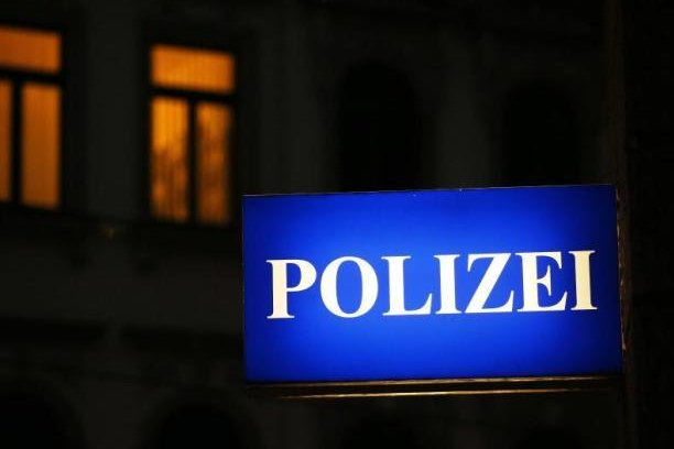 18-Jährige in Chemnitz von Mann mit Messer verletzt