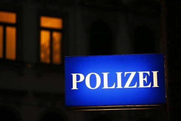 St. Egidien: Unbekannte versuchen Audi anzuzünden