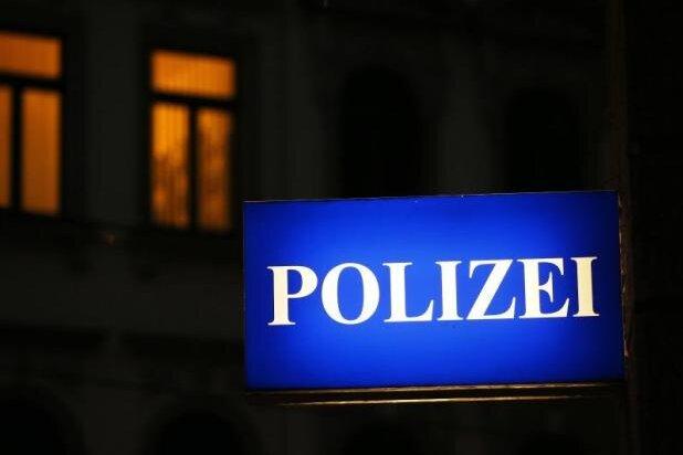 Hilbersdorf: 18-Jähriger raubt Fahrrad von Jungen