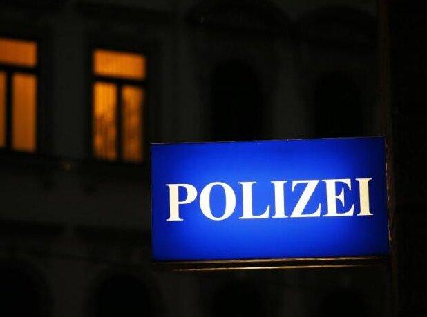 Vermisste 39-jährige Frau aus Stützengrün ist tot